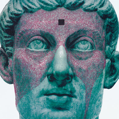protomartyr_agent_intellect