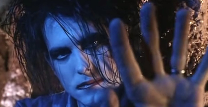 the_cure_artist