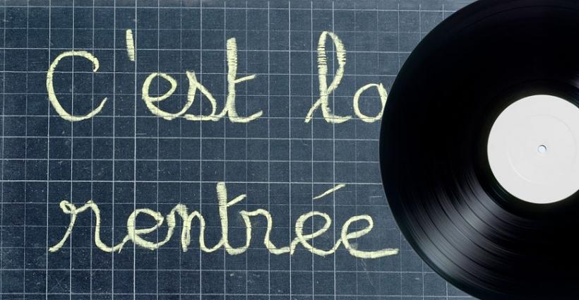 chansons_rock_rentree