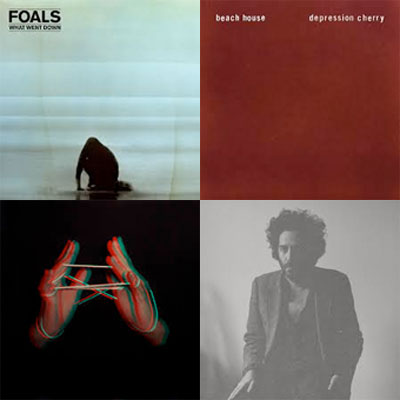 foals_beach_house_la_luz_destroyer_album_pochette