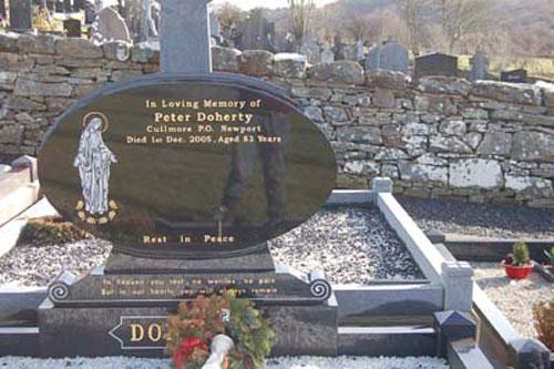 libertines_doherty_cemetery