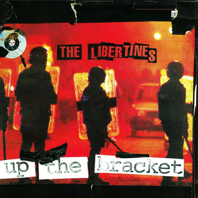 libertines_up_the_bracket