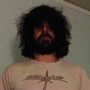 lou_barlow_brace_wave_album_streaming