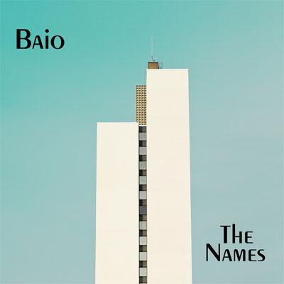 baio_the_names
