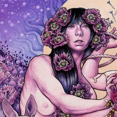 baroness_purple