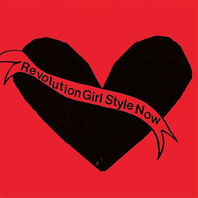 bikini_kill_revolution_girl_now
