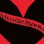 bikini_kill_revolution_girl_now_album_streaming