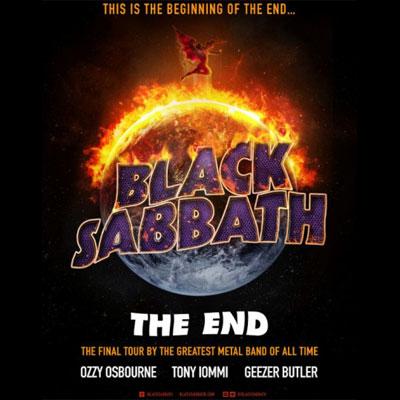 black_sabbath_affiche_tournee_adieu