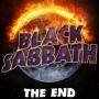 black_sabbath_tournee_adieu