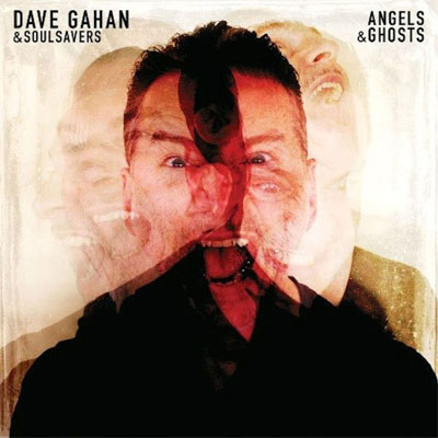 dave_gahan_soulsavers_angels_ghosts