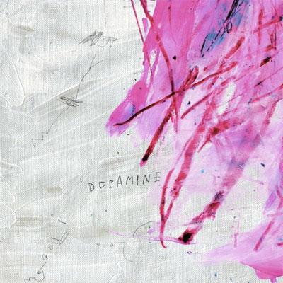 diiv_dopamine