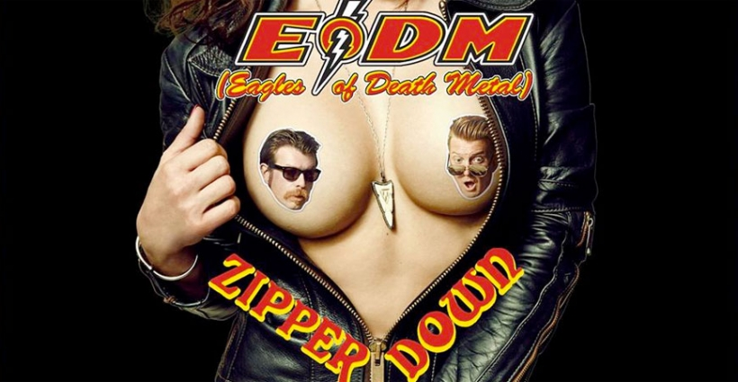 eagles_of_death_metal_zipper_down_album_streaming