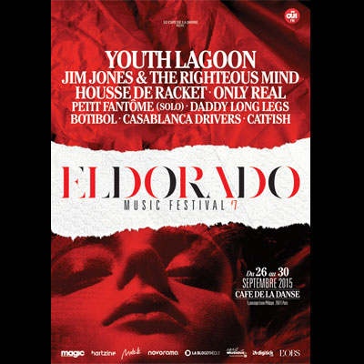 eldorado_music_festival_affiche_2015