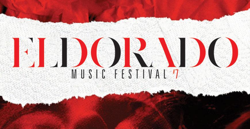 eldorado_music_festival_programmation_2015
