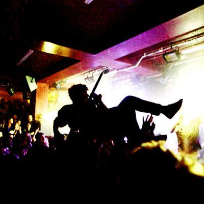 foals_concert_maroquinerie