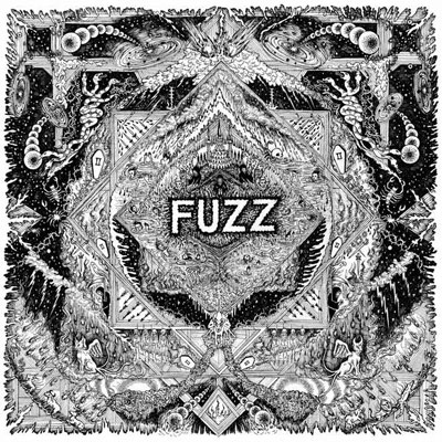 fuzz_ii