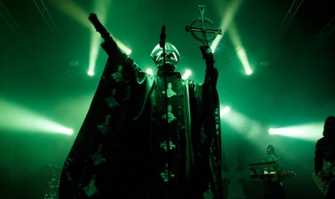 ghost_concert_cigale
