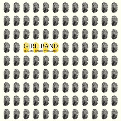 girl_band_holding_hands_with_jamie