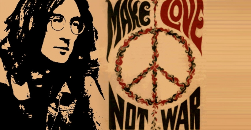 john_lennon_imagine_peace
