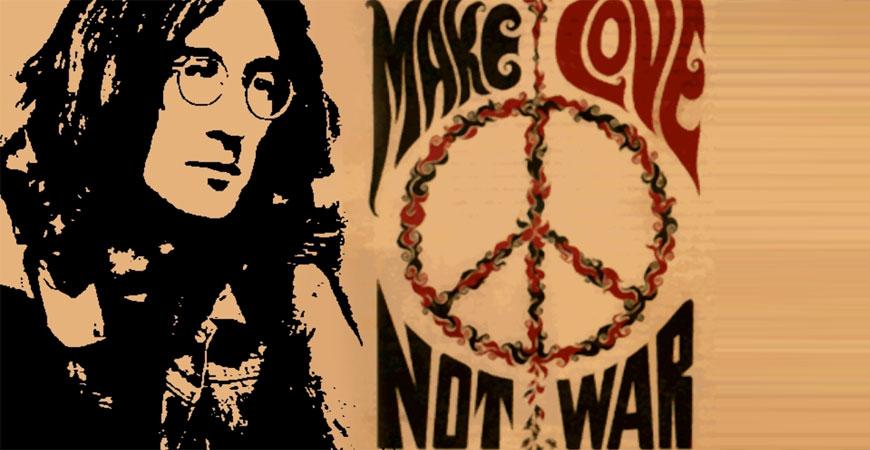 john_lennon_imagine_peace