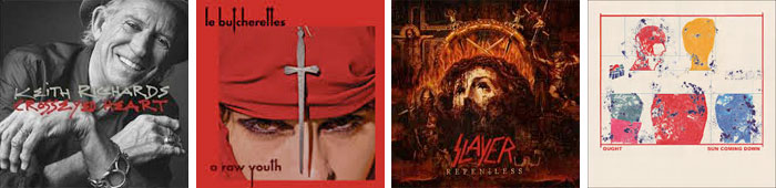 keith_richards_le_butcherettes_slayer_ought_album_streaming