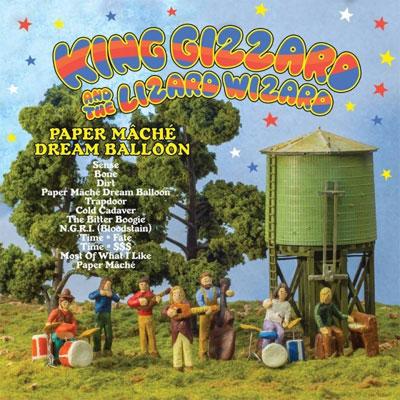 king_gizzard_lizard_wizard_paper_mache_dream_balloon