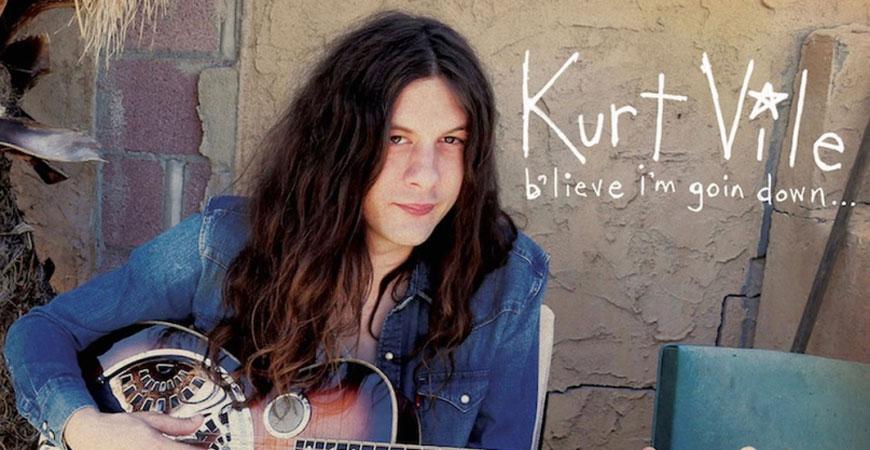 Les Classement de fin d'année ou de sélection personnelle (meilleur album de tous les temps,...)  Kurt_vile_blieve_im_going_down_album_streaming