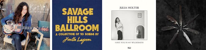 kurt_vile_youth_lagoon_julia_holter_caspian_album_streaming