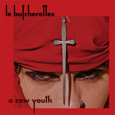 le_butcherettes_a_raw_youth
