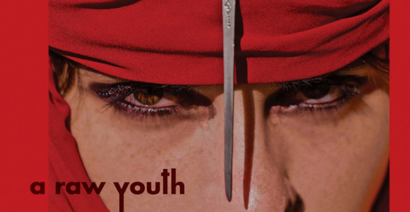 le_butcherettes_a_raw_youth_album_streaming