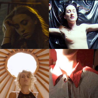 mercury_rev_zola_jesus_alex_g_girlpool_video