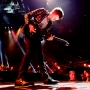 muse_concert_bercy