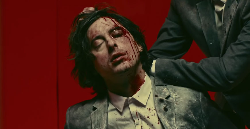 the_libertines_heart_of_the_matter_video