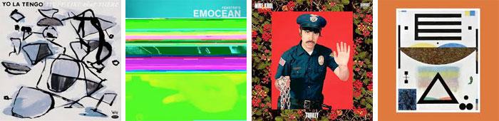 yo_la_tengo_fenster_mike_krol_frog_eyes_album_streaming