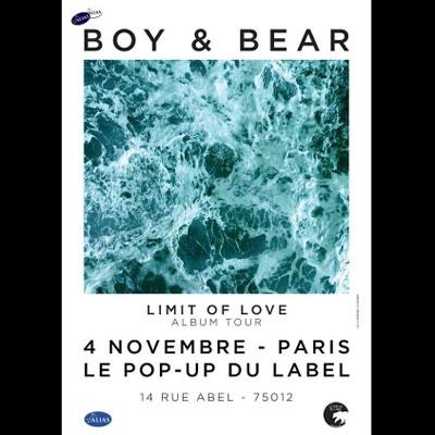 boy_bear_flyer_concert_pop_up_du_label