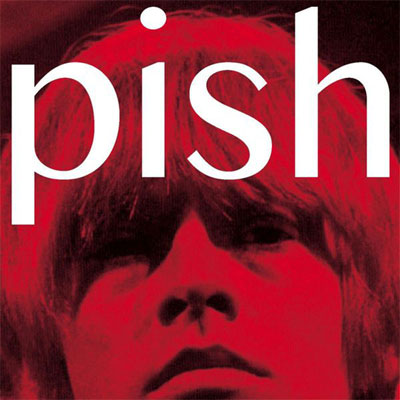 brian_jonestown_massacre_pish