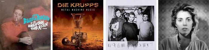 daniel_romano_die_krupps_puts_marie_us_girls_album_streaming