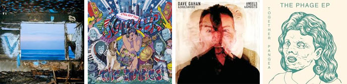 deerhunter_zombies_dave_gahan_soulsavers_together_pangea_album_streaming