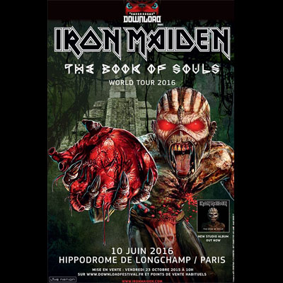 download_festival_france_flyer_iron_maiden