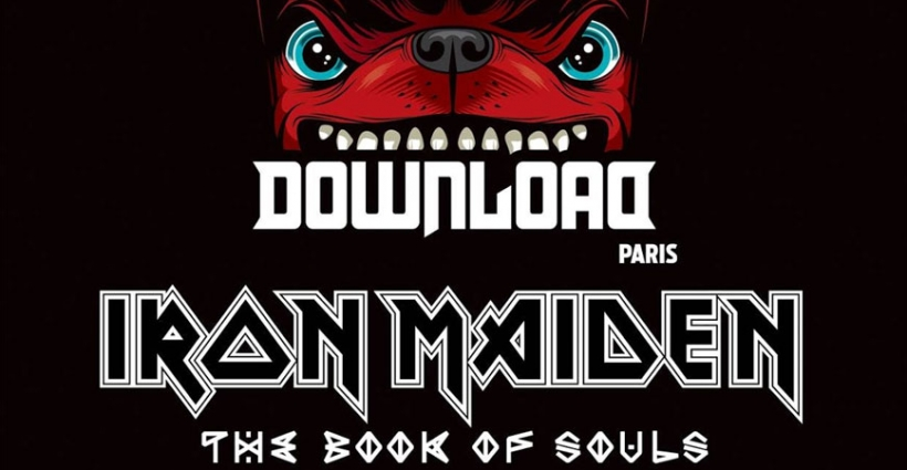 download_festival_france_iron_maiden