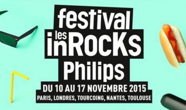 festival_inrocks_philips_2015_programmation