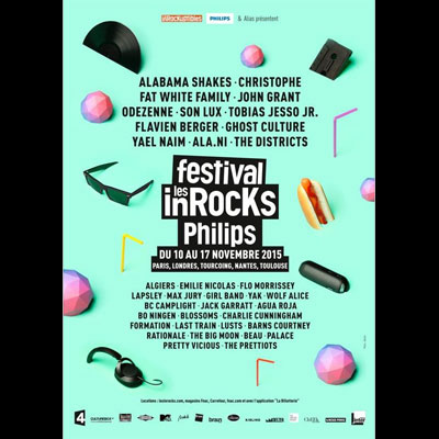 festival_inrocks_philips_flyer_2015