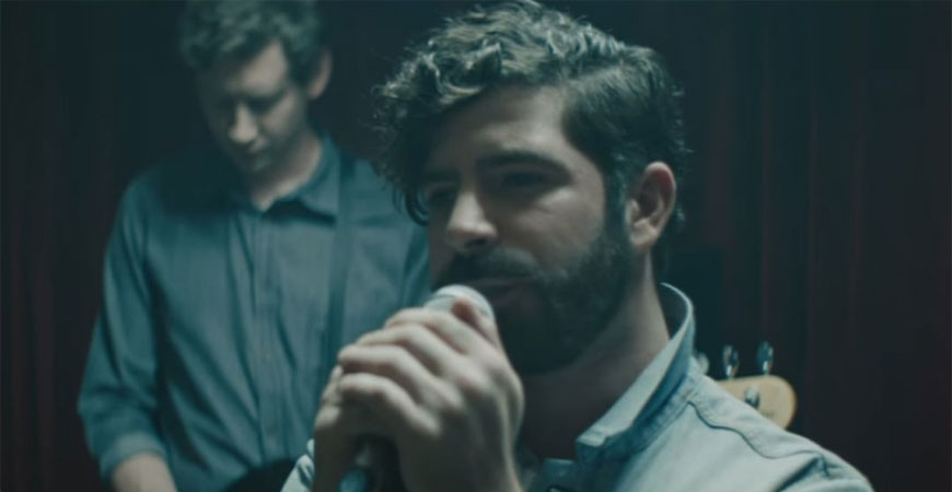 foals_give_it_all_video