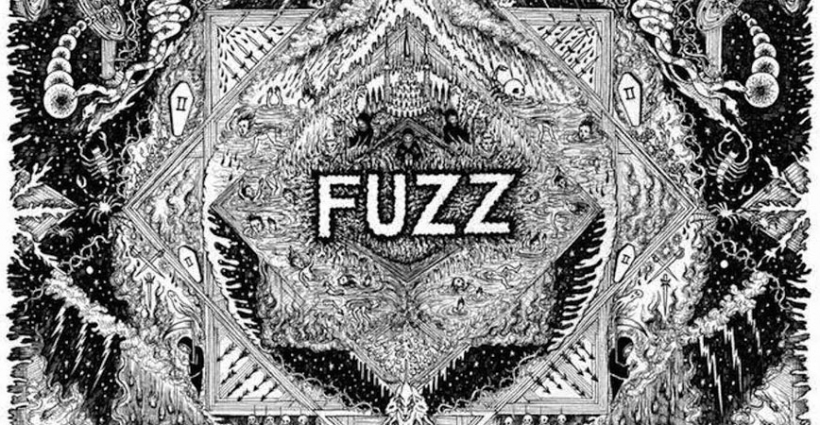 fuzz_ii_album_streaming