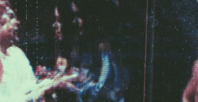 lusts_illuminations_album_streaming