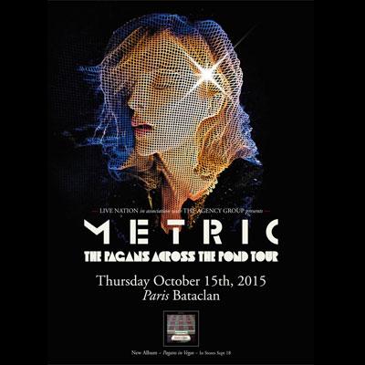 metric_flyer_concert_bataclan