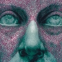 protomartyr_agent_intellect_album_streaming