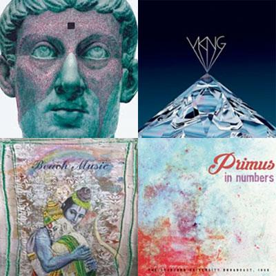 protomartyr_vkng_alex_g_primus_album_pochette