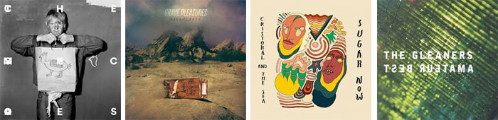 the_shoes_grave_pleasures_cristobal_and_the_sea_amateur_best_album_streaming