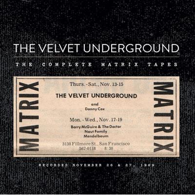 velvet_underground_complete_matrix_tapes